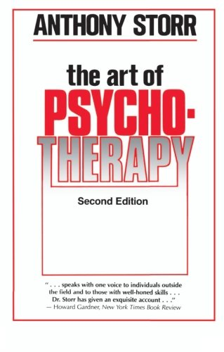 The Art Psychotherapy, Second Editionの詳細を見る
