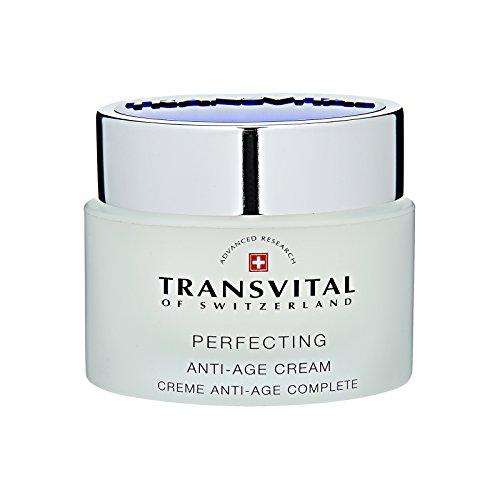 Transvital Perfecting Anti-Age Cream