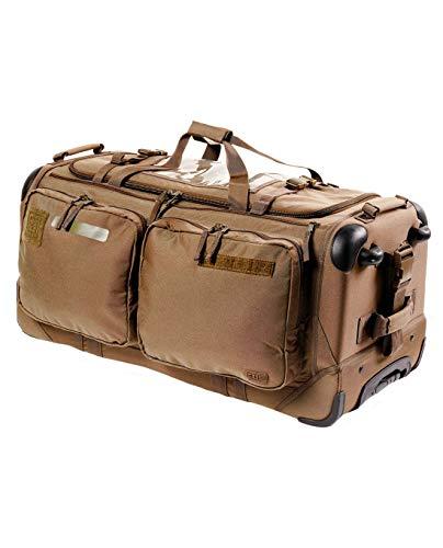 5.11 Tactical SOMS 3.0 Einsatztasche Kangaroo, Kangaroo