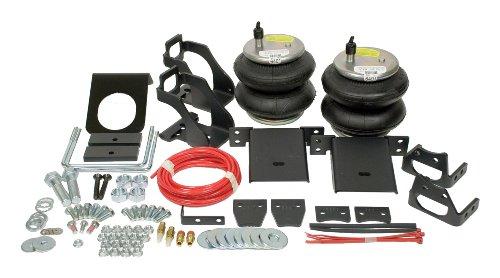 Firestone 2400 Ride-Rite Rear Kit