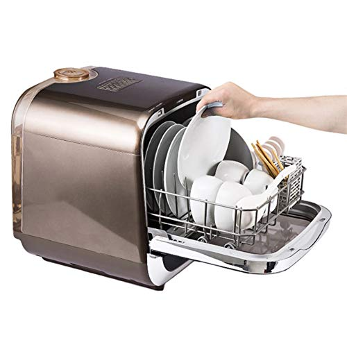 lavavajillas 45 cm integrable fabricante Guodasitansen