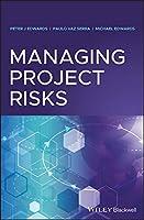 Managing Project Risks (Ccps Concept Book)