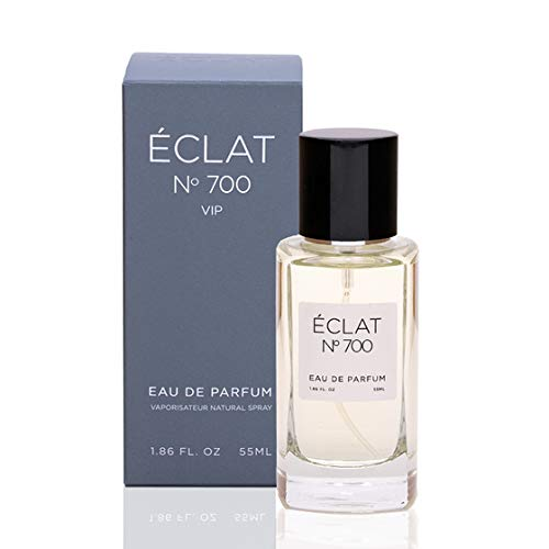 Eclat 700 VIP Parfum Parfüm Herren Mann EdP 55 ml Eau de Parfum Duftzwilling Eclat Germany