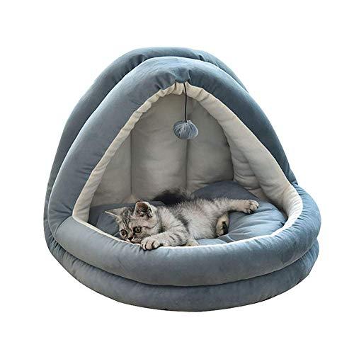 Hondenmand kattenbed hondenbed kattenbed hondenbed hondenbed hondenbed hondensofa hondensofa warm dierenholle XL 8B