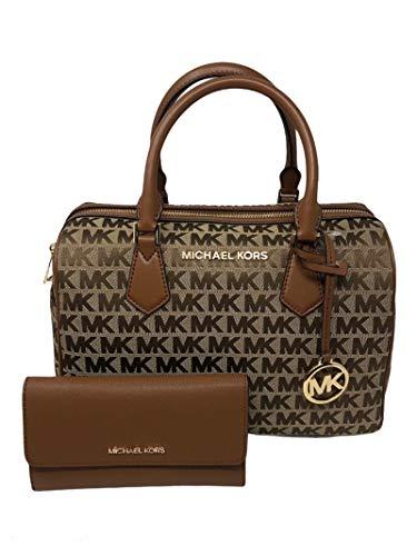 MICHAEL DORS Duffle Bag