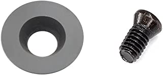 Best carbide insert turning tools Reviews