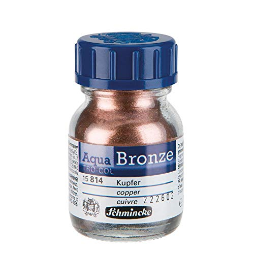 Schmincke Water-Colour Binder 200Ml