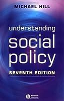 Understanding Social Policy