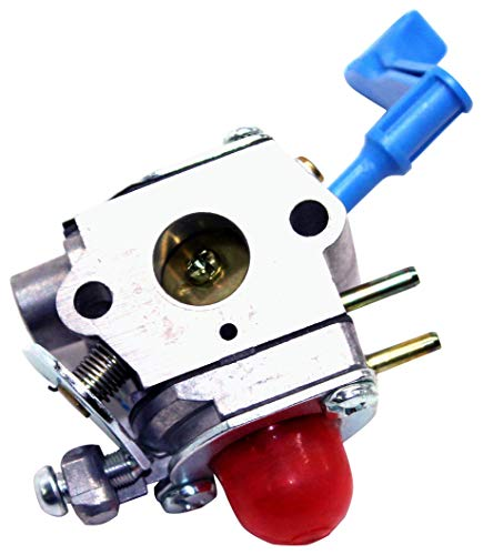 Husqvarna Part Number 530071633 Carburetor WT 379