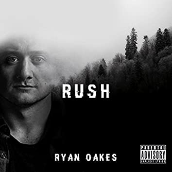 Rush (feat. Cayte Lee)