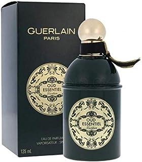 Guerlain Oud Essentiel Unisex Eau de Parfum 125ml