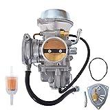 Carburetor Carb Replacement for Polaris Predator 500 2003 2004 2005 2006 2007