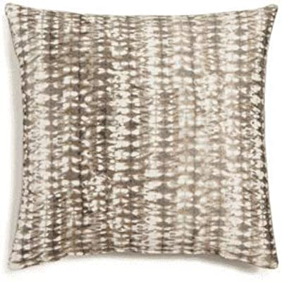 Where To Buy Decorative Pillows  from m.media-amazon.com