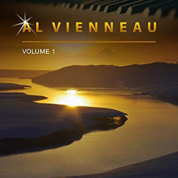 Al Vienneau, Vol. 1