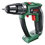 Bosch Home and Garden 06039B0302 PSB 18 LI-2 Ergonomic (Baretool), 1 W, 230 V
