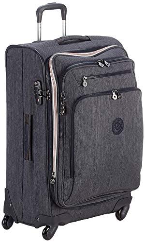 Kipling YOURI SPIN 68 Bagage cabine, cm, 71 liters,...