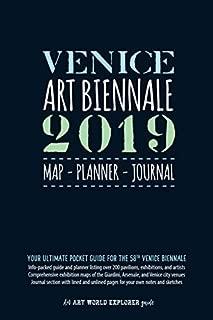 venice biennale book