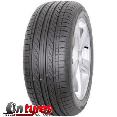 Pista Enduro 816–175/65R1584H F/C/69–todas las estaciones neumático