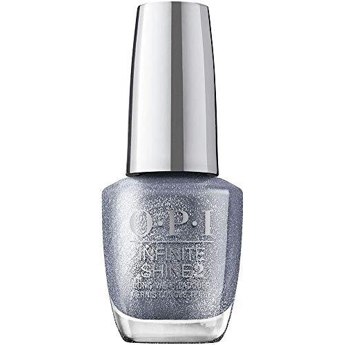 OPI Nail Lacquer, Nail Polish, OPI Nails the Runway, 0.5 Fl Oz