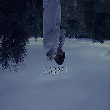 Carpel (feat. PutoMenda)