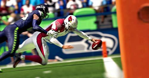 41sRDGRd+wL - Madden NFL 21 - Xbox One
