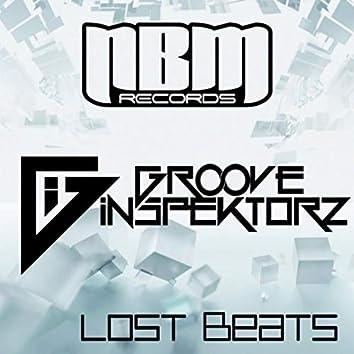 Lost Beats