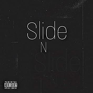 Slide In