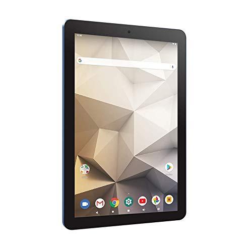 tablet android 10 pulgadas de la marca RCA