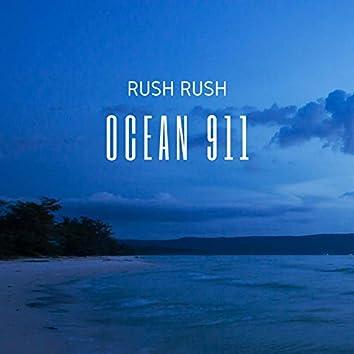 Ocean 911