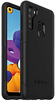OtterBox Commuter Lite Galaxy A21 Case