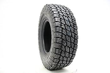 Nitto Terra Grappler Radial Tire - 285/75R16 126Q