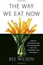 Best the way we eat now Reviews
