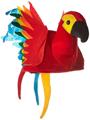 margaritaville parrot head - 8
