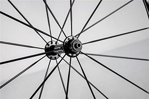 """41sROXyWNVL。 SL500ロイスユニオンメンズグラベルバイク27.5 """"または700cホイール"""