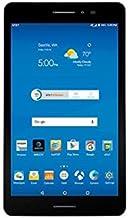 ZTE Trek 2 8in tablet HD K88 16GB WiFi 4G LTE Android 6.0 AT&A Unlocked (Renewed)