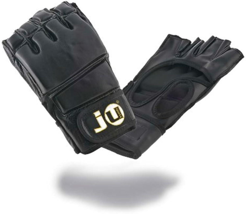 Ju-Sports Handschutz Intermediate B007SU51ZE  Großer Verkauf