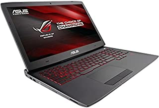 2014 gaming laptops under 600