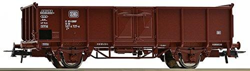 Roco - Güterwagen für Modelleisenbahnen
