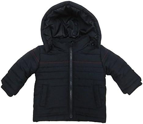 BOSS Puffer Jacket