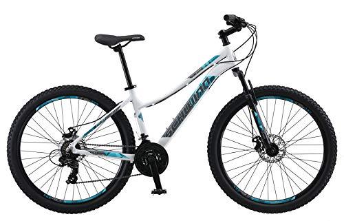 41sRUy05CRL. SL500 Schwinn Discover Hybrid Bike for Men and Women