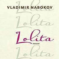 Lolita Hörbuch