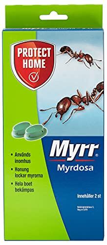 myrdosa byggmax