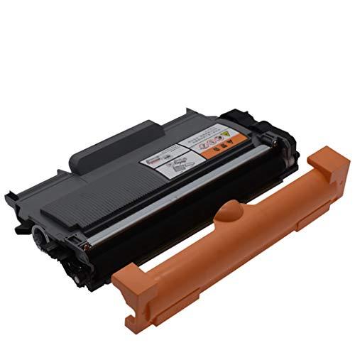 Compatible Brother TN2015 Cartuchos De Tóner DCP-7055 Cartucho De Tinta HL-2130/2132, DCP-7055/7057 Impresora Laser