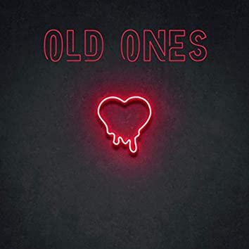 Old Ones