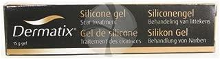 Dermatix Gel for Scar Reduction - 15g
