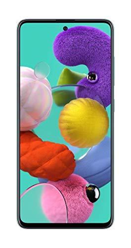 Samsung Electronics Galaxy desbloqueado de fábrica, versión celular, teléfono celular