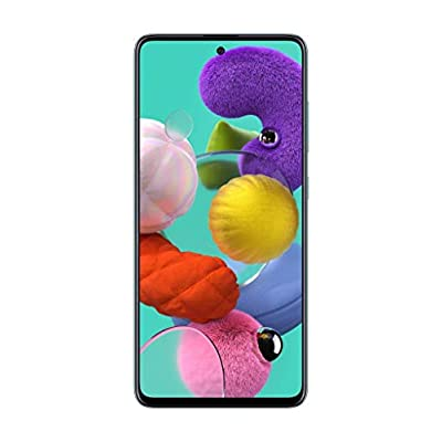 oppo reno 5g, End of 'Related searches' list