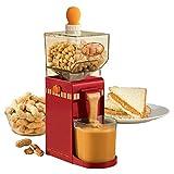 Molinillo de cocina eléctrico doméstico de 220 V para mantequilla de maní,...