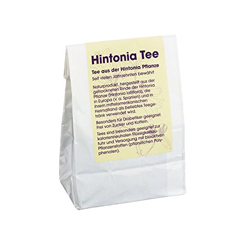 HINTONIA Tee 150 Gramm