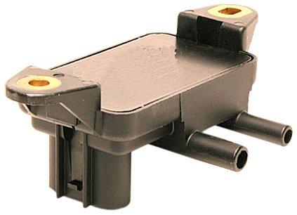 Delphi TS10163 EGR Position Sensor